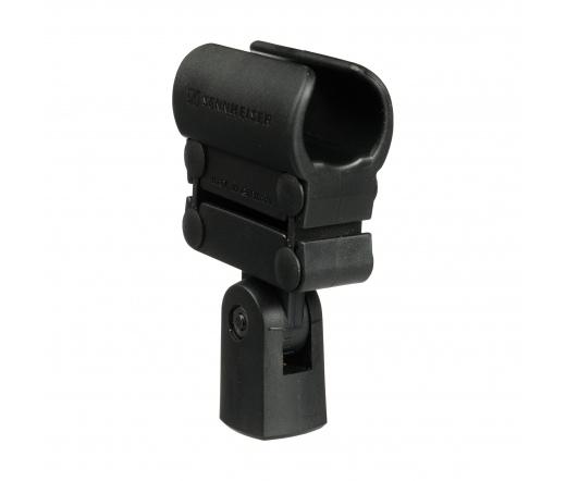 SENNHEISER MZSK 6 Rögzítőelem kamerához
