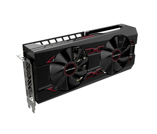 Sapphire PCIe AMD RX VEGA 56 8GB HBM2 PULSE