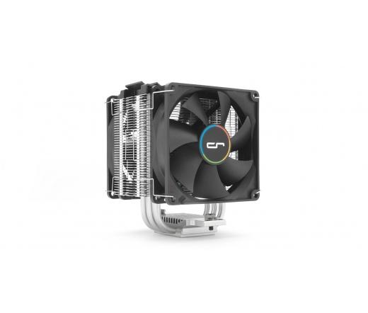 Cryorig M9 Plus Univerzális hűtő