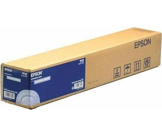 Epson Presentation Paper HiRes 120 610mm x 30m