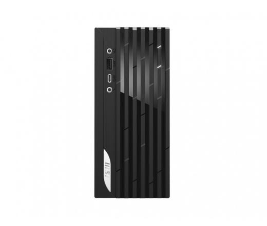 MSI Pro DP20Z 5M-005EU R3 5300G 8GB 256GB W10P