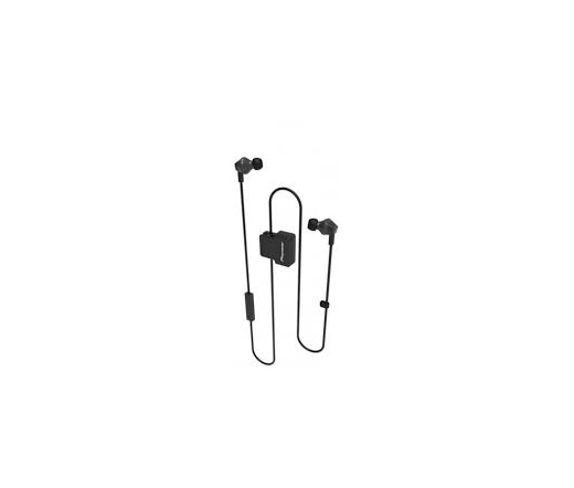 Pioneer SE-CL6BT-B fekete Bluetooth headset