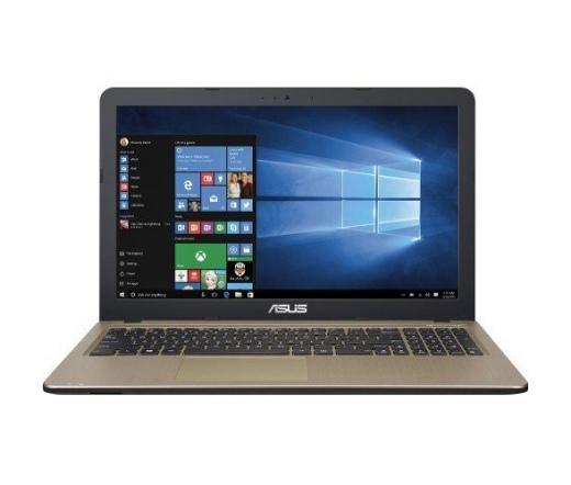 Asus VivoBook X540NA-GQ007T