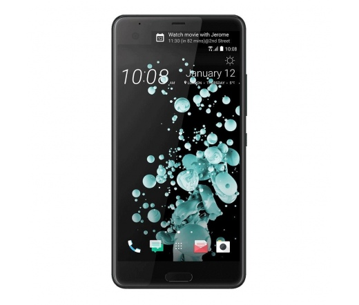 HTC U Ultra 64GB (Kék)