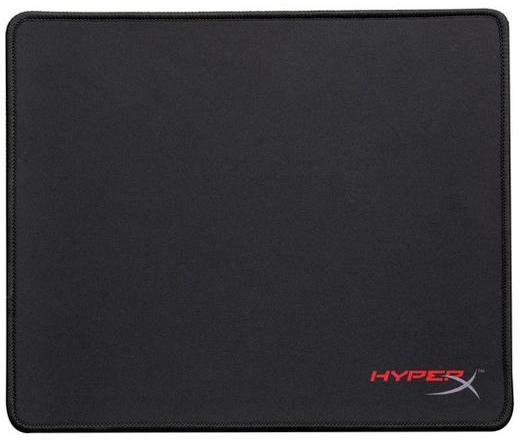 Kingston HyperX Fury S Pro L
