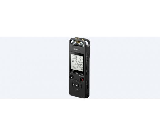 Sony diktafon ICD-SX2000B