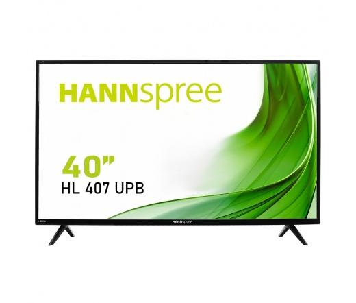 Hannspree HL 407 UPB