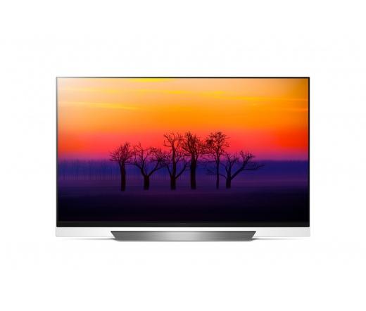 "LG E8 OLED TV 55"""