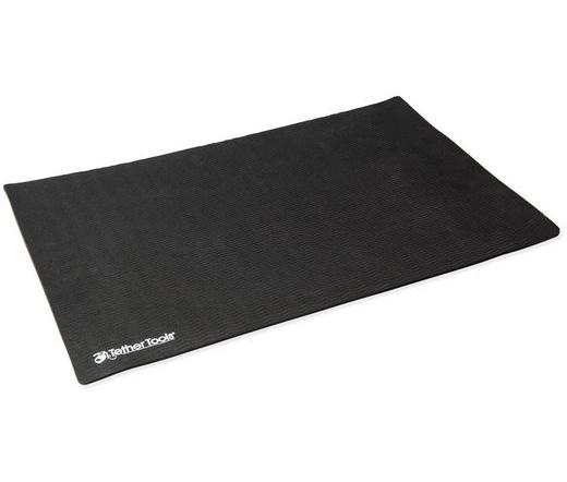 Tether Tools Aero ProPad MacBook 13-hoz