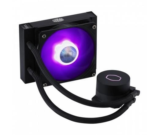 Cooler Master MasterLiquid 120L RGB V2