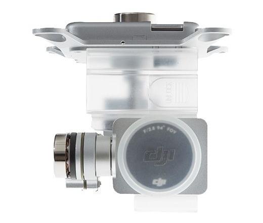 DJI Part 73 Phantom 3 Camera (Standard)