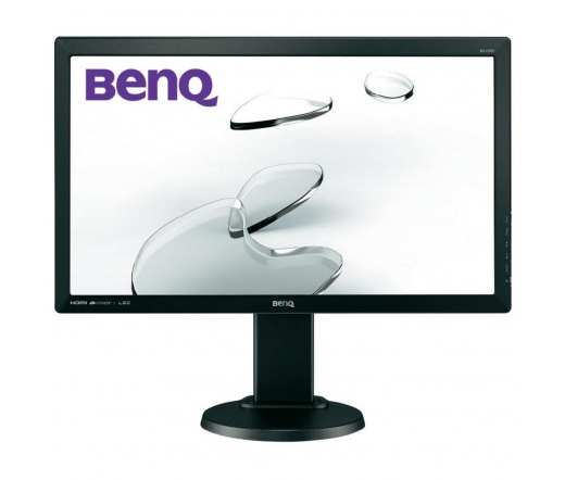 "BenQ BL2405HT 24""-os monitor"