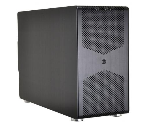 Lian Li PC-V320 fekete
