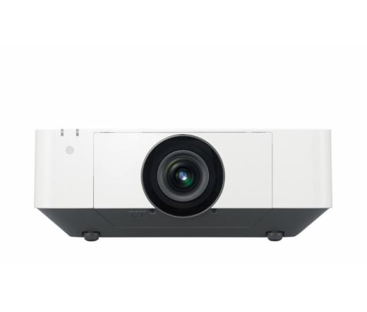 Sony VPL-FHZ70  Fehér Projektor