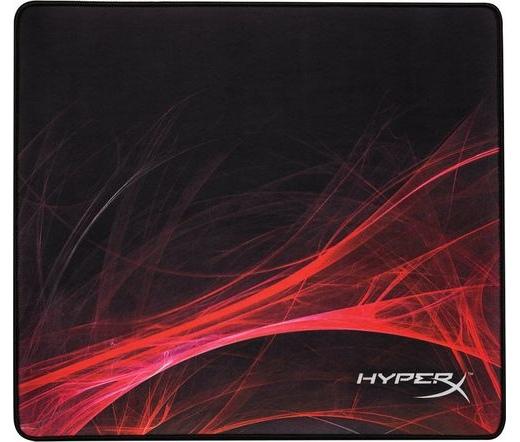 Kingston HyperX Fury S Pro Speed Edition L