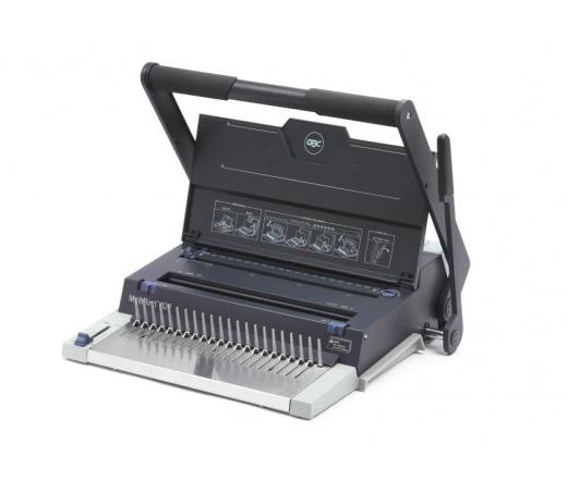 GBC MultiBind 320 Multifunctional Binder