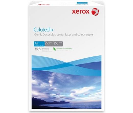 Xerox Colotech 250g A4 250db