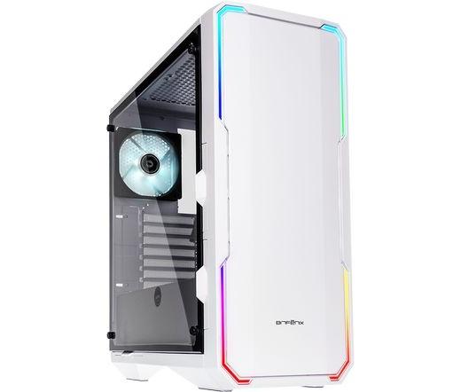 BitFenix Enso fehér