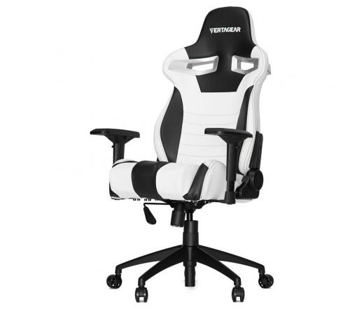 Vertagear Racing SL4000 Gaming szék fekete/fehér