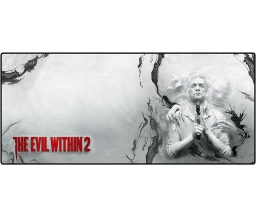 The Evil Within | Enter The Realm