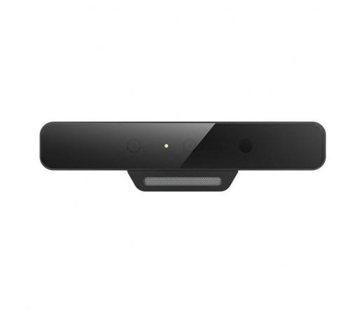 Creative BlasterX Senz3D HD Webcam