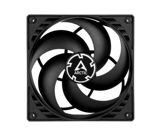 Arctic P14 Value Pack (5 Fans)
