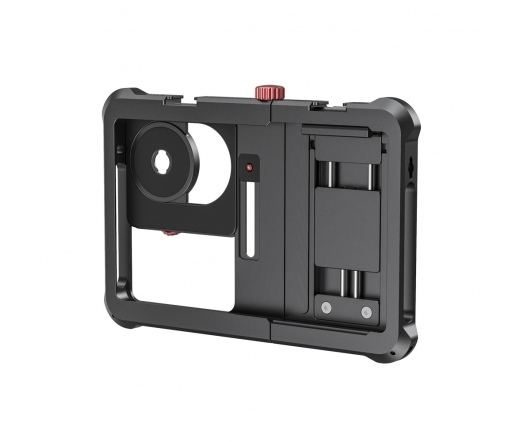 SMALLRIG Professional Universal Mobile Phone Cage