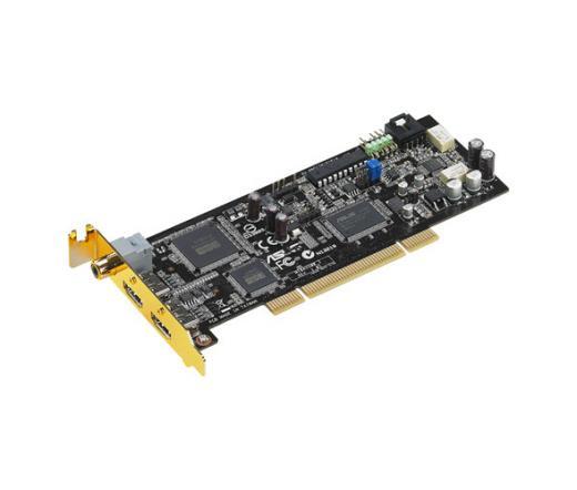 Asus Xonar HDAV 1.3 Slim PCI