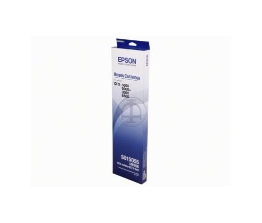 Epson DFX-5000plus/8000/8500