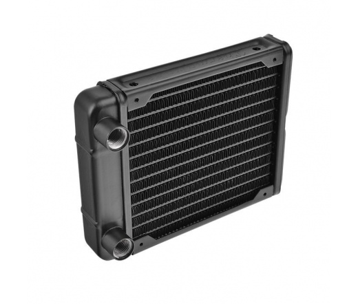 Thermaltake Pacific R120 Radiator