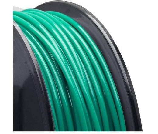 Voltivo ExcelFil 3D PLA 3mm zöld