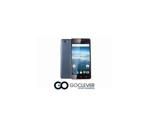 """Goclever Quantum 4 550 5,5"""""""