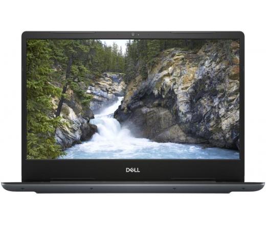 """Dell  Vostro 5481 14"""" FHD i5-8265U 4GB 1TB"""