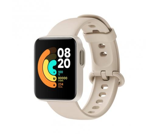 Xiaomi Mi Watch Lite Fehér