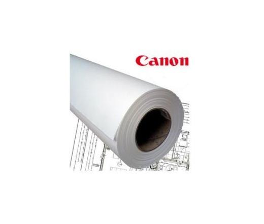 Canon IJM009 Draft 75g 297mm x 120m Papír