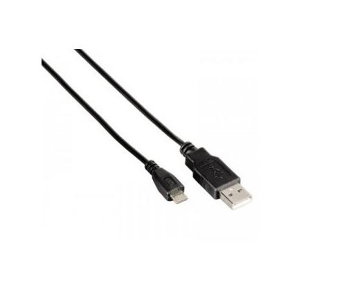 HAMA Micro USB adatkábel