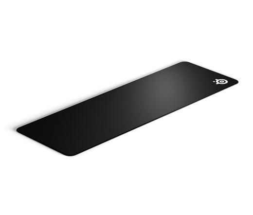 SteelSeries QcK Edge Egérpad - XL