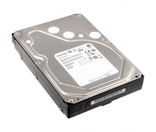"Toshiba MD04ACA400 3,5"" 4TB"