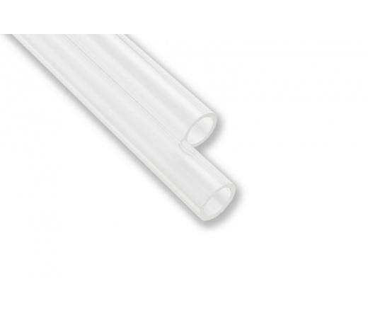 EK Water Blocks 2x EK-HD Tube 16/13mm