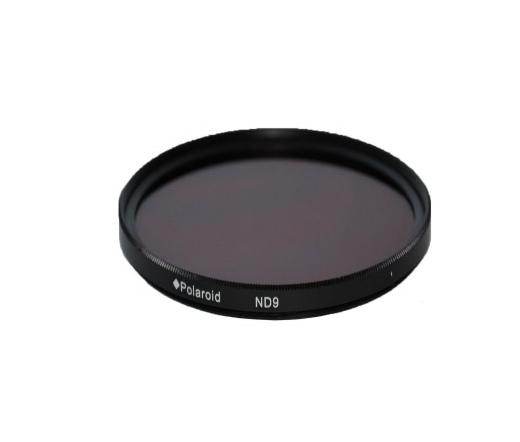 Polaroid ND0.9 szürkeszűrő 72 mm