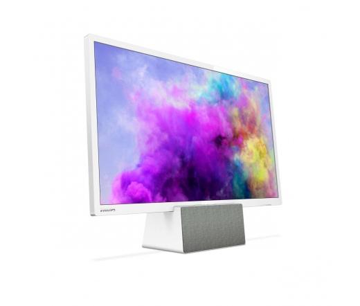 "Philips Ultra-Slim Full HD 24"" 24PFS5703/12 TV"