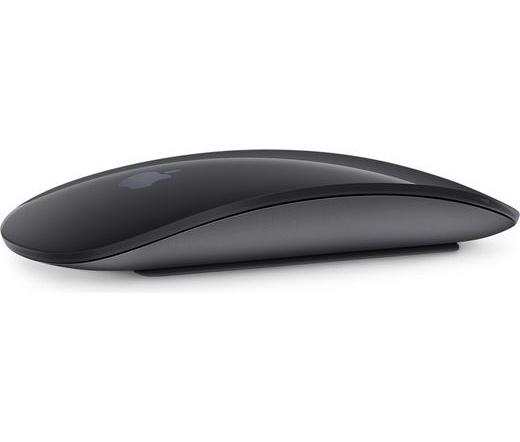 Apple Magic Mouse 2 asztroszürke
