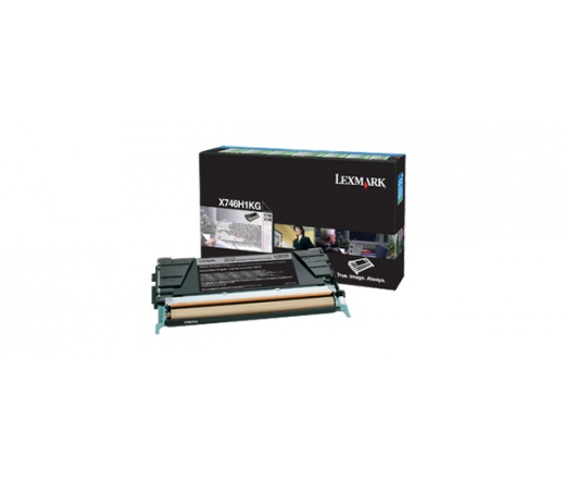 LEXMARK MARKNET N8110 V.34 FAXCARD
