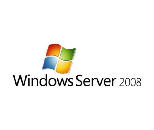 MS Windows Server 2008 Device CAL x5 HUN OEM