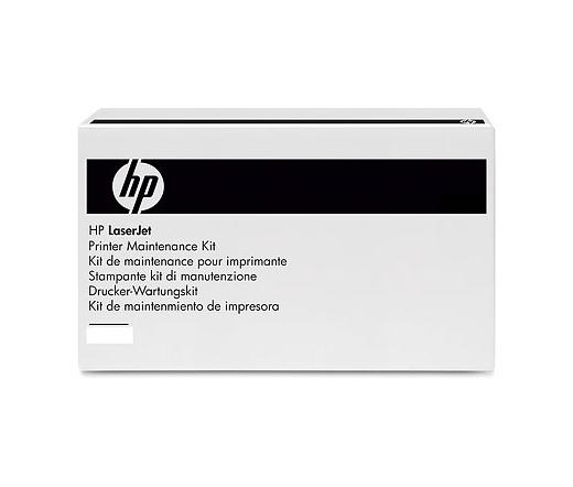 HP Laserjet (M)4345mfp karbantartó készlet (225k)