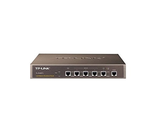 TP-LINK TL-R480T Router