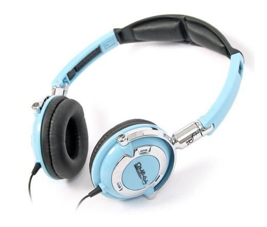 Omega Freestyle FH0022 kék