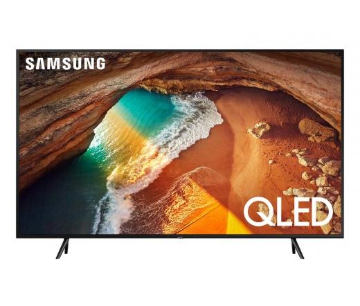 TV Samsung QE75Q60R 4K UHD Smart QLED TV