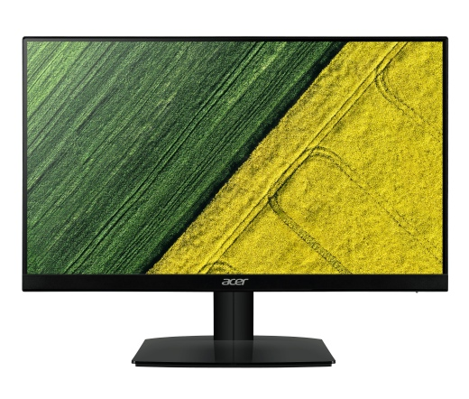Acer HA240Ybid IPS Monitor