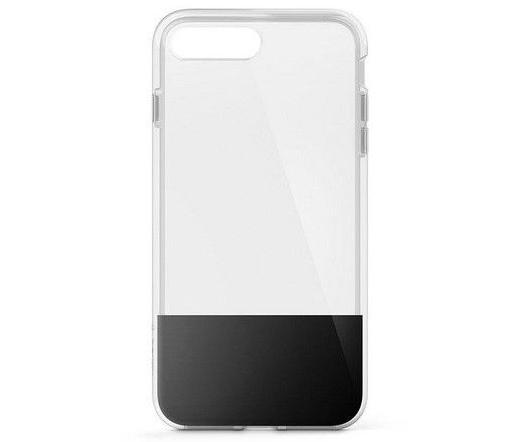 Belkin SheerForce iPhone 7/8 Plus tok fekete